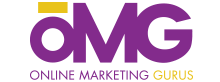 OMG Online Marketing Gurus Calgary