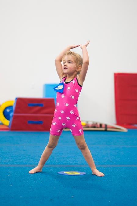 Photos & Videos | Kyle Shewfelt Gymnastics CalgaryKyle
