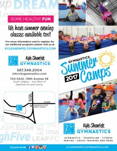 KSG_2017-SummerCamps_Outside
