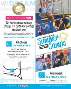 KSG_2018-Summer-Brochure_Mar6_PR_Page_1