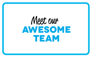Meet Our Awesome Team