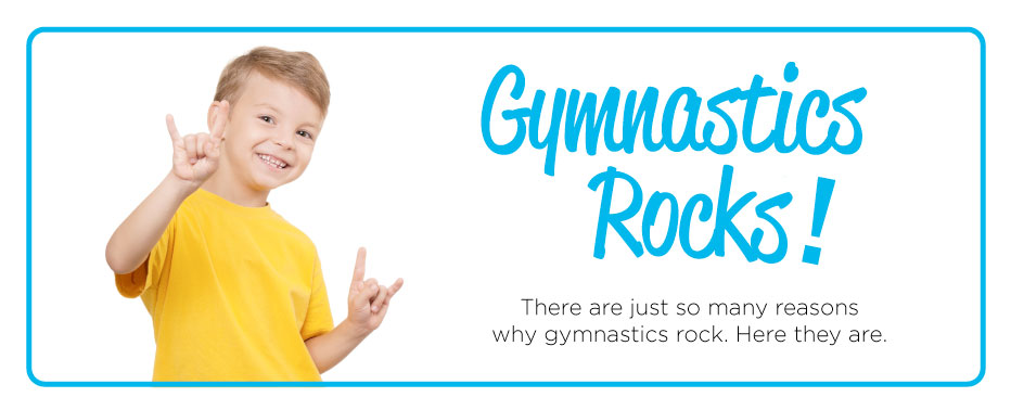 Why Choose Kyle Shewfelt Gymnastics Calgary
